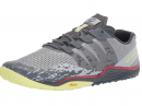 image of Merrell Trail Glove 5 best parkour shoes