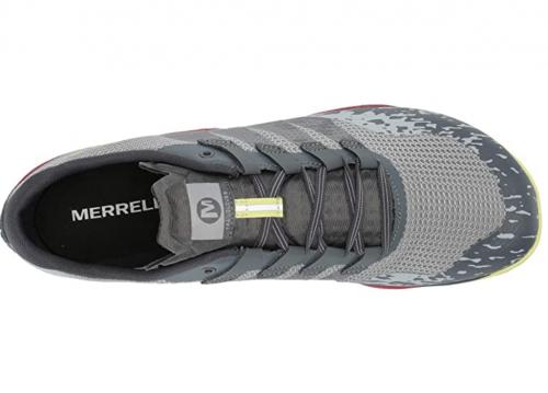 Merrell Men's Trail Glove 5 Sneaker