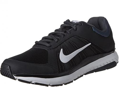 image of Nike Dart 12 best parkour shoes