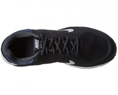 Nike Men's Dart 12