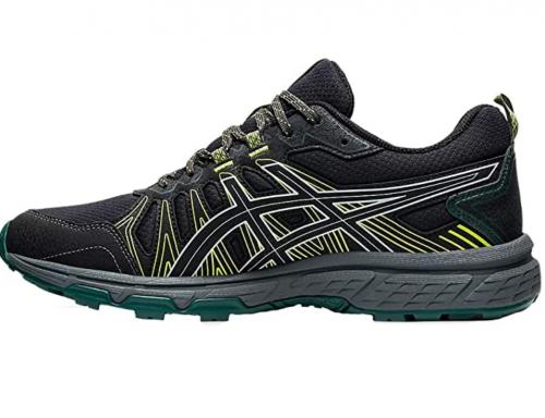 ASICS GEL Venture 7 best parkour shoes