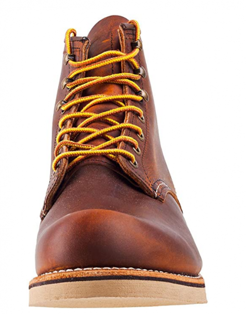 """Red Wing Heritage Men's 6"""" Rover"""