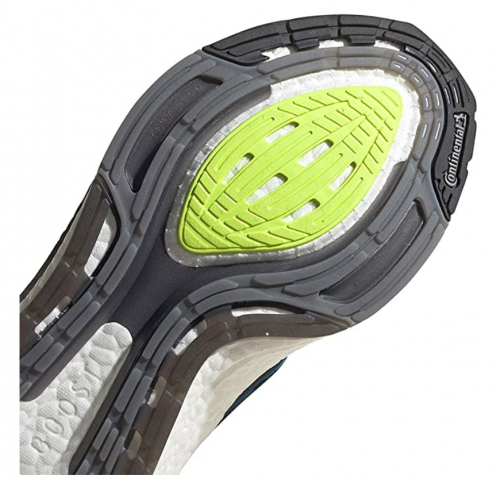 adidas Men's Ultraboost 21