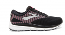Brooks Women's Addiction 14 everyday shoes for overpronation