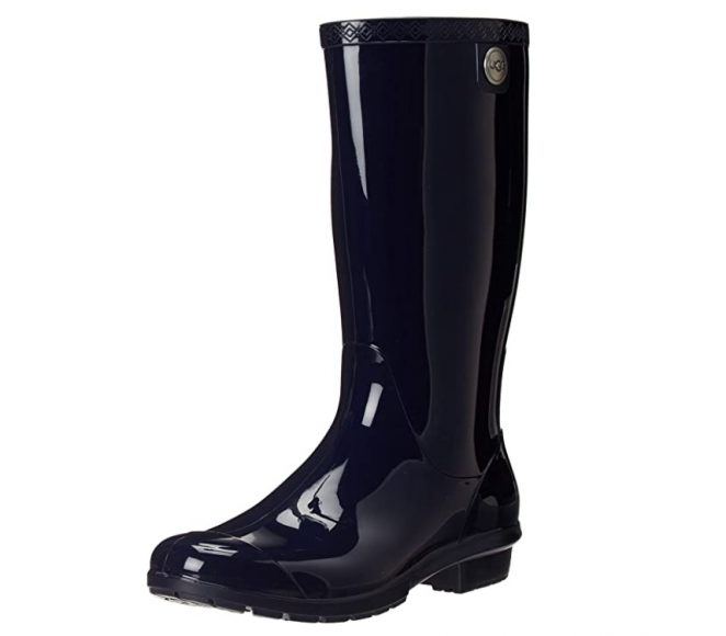 UGG Women's Shaye Boot