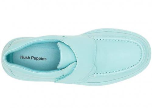 Hush Puppies Men's Gil