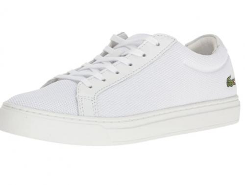 Lacoste shoes L.12.12