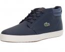 Lacoste shoes Ampthill