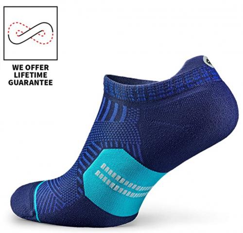 Rockay Accelerate socks