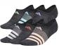 Adidas Superlite