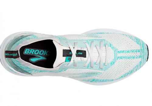 Brooks Women's Bedlam 3