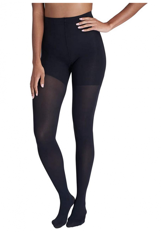 SPANX Tights for Women Tight-End Tights