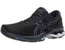 ASICS Mens Gel-Kayano 27 Running Shoe