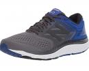New Balance Men's 940 V4 Running Shoe  best shoes for shin splints