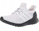 adidas Mens Ultraboost Road Running Shoe