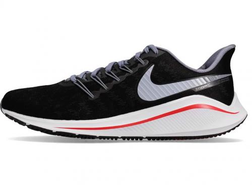 Nike Air Zoom Vomero 14 Men's