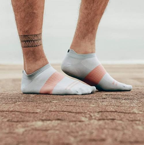 Best Athletic Socks Rockay Agile