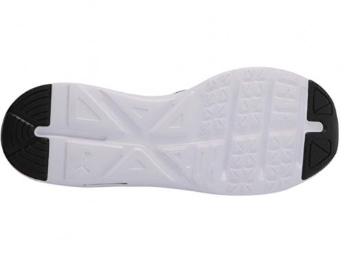 PUMA Men's Enzo 2 Sneaker