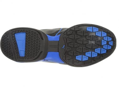 PUMA Men's Super Elevate Running Shoe
