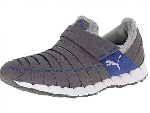 OSU PUMA Men's Osu NM Cross-Training Shoe