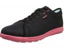 Reebok Women's Skyscape Runaround Walking Shoe