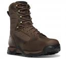 Danner Pronghorn waterproof shoes