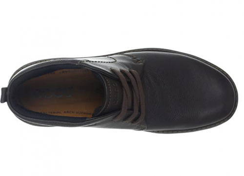 ECCO Turn GTX waterproof shoes