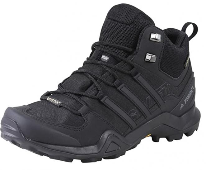 Adidas Terrex Swift R2 GTX waterproof shoes