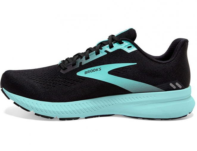 Launch 8 brooks running shoes