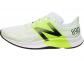 New Balance 890v8