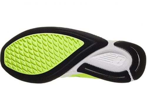 New Balance Men's 890 V8 Running Shoe