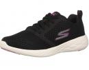 Skechers Performance Women's Go Run 600