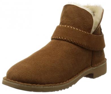 Ugg McKay Boot