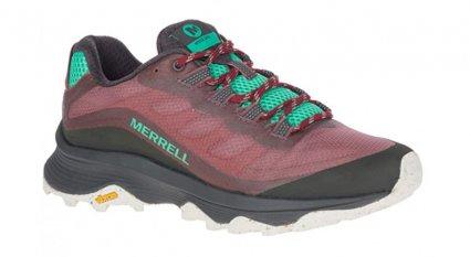 Merrell Moab Speed Hiking Shoe