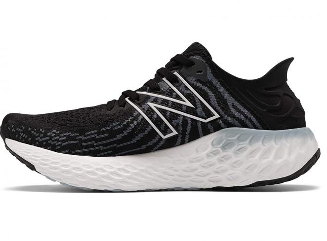 New Balance Fresh Foam 1080 V11 Running Shoe
