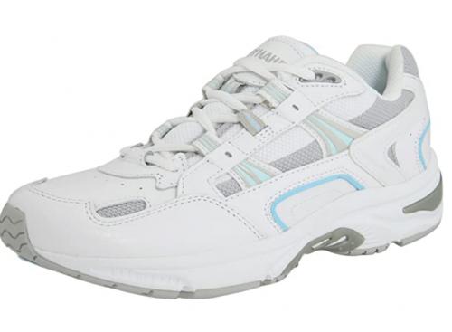 VIONIC with Orthaheel Technology Footwear Women's Walker