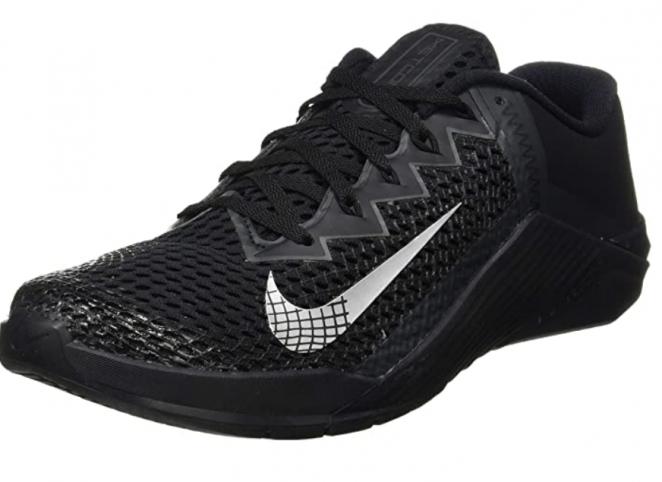 Nike Men's Metcon 6 Training Shoe