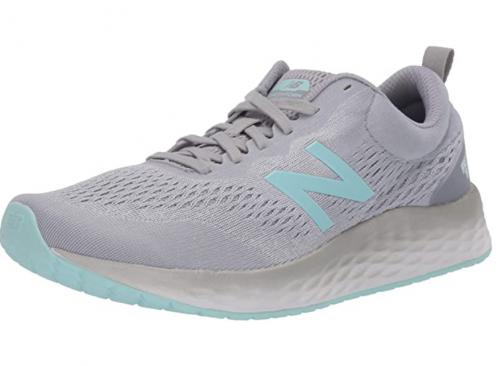New Balance Women's Arishi V3 Fresh Foam Running Shoe