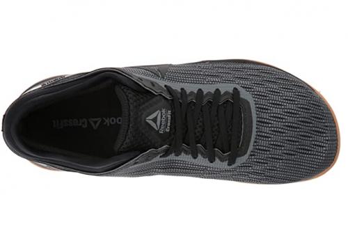 image of Reebok Crossfit Nano 8.0 Flexweave best aerobic shoes