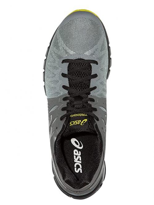 image of ASICS GEL-Quantum 180 TR best aerobic shoes