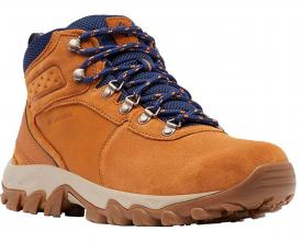 Columbia Newton Ridge™ Plus II Waterproof Hiking Boot