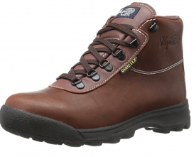 Vasque Sundowner GTX Hiking Boot