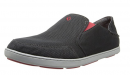 Best Shoes for Foot Pain Olukai Nohea
