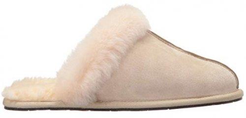 Scuffette II Best UGG Slippers