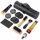 Sethjcsy Travel Kit