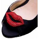 Shoe Accessories Lips