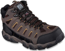Skechers Blais-Bixford waterproof hiking shoes