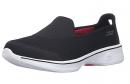 Skechers Go Walk 4 city walking shoes
