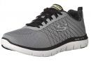 Skechers Sport Flex Advantage 2.0 shoes with memory foam
