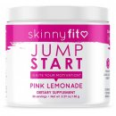 Skinny Fit Jump Start best pre workout supplements